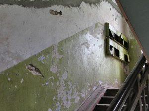 Подростка из Рославля подозревают в избиении мужчины, повлекшем смерть
