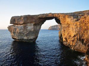 Лучшие достопримечательности Мальты