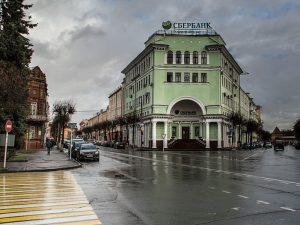 Госавтоинспекция разыскивает автомобиль, сбивший девочку на Маршала Жукова