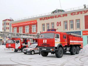 Виновнице смертельной аварии в Рославле грозит тюрьма