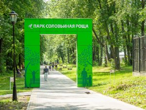 В Смоленской области продолжается реализация регионального проекта «Спорт — норма жизни»