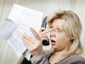 Смоленская область получит дополнительные бюджетные ассигнования на поддержку малого и среднего бизнеса