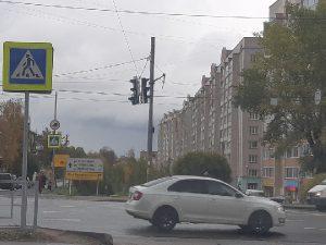 Смолян предупреждают об опасности на дороге