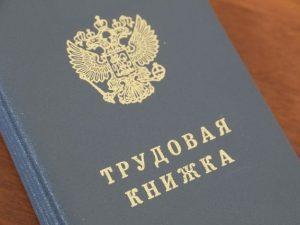Глава Дорогобужского района подал в отставку