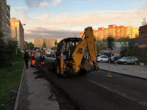 Сколько в Смоленске зарабатывает дорожный рабочий