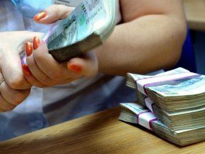 В Смоленске перед судом предстанет бухгалтер футбольного клуба «Днепр»