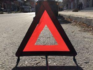 С 8 ноября в Тихвинке ограничат движение транспорта