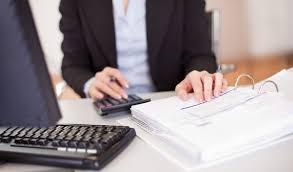 Как организовать бухгалтерию в бизнесе?