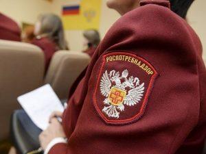 Смоляне получили «штрафы» от псевдо-сотрудников Роспотребнадзора