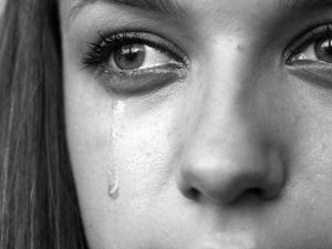 СК проверит информацию об изнасиловании 22-летней смолянки