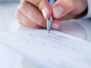 Основные понятия, которые вы должны знать, прежде чем оформлять ипотеку