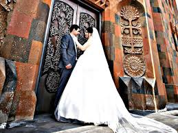 Свадебные традиции в Португалии