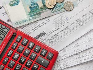 Под Смоленском мужчине пришлось оплатить долг по кредиту ради каникул в Турции