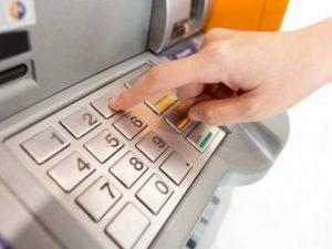 У смолянки пропали 80 тысяч рублей с кредитной банковской карты