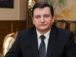 Игорь Ляхов отметил положительное влияние решений президента на смолян