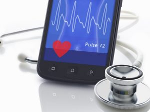 Смоляне смогут «проверить» сердце через бесплатное приложение