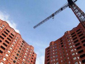 «Уралсиб» выдал семьям 1,4 млрд рублей по программе ипотеки с господдержкой