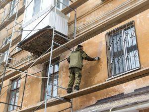 В 2020-м в Смоленской области «откапиталят» 263 дома