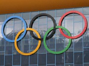 Семья из Смоленска может выиграть поездку на Олимпийские игры в Токио