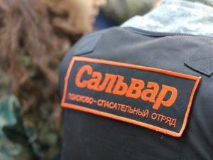 В Смоленске ищут 45-летнего мужчину, пропавшего месяц назад