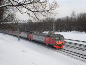 Премьер-министр Польши планирует приехать в Смоленск на годовщину крушения ТУ-154