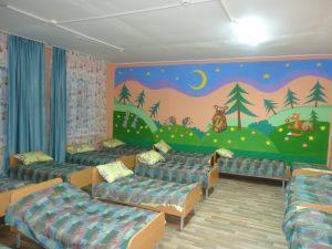 Смоленским активистам ОНФ удалось отстоять детский сад