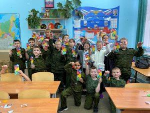 В администрации Смоленской области обсудили регулирование цен на медицинские маски