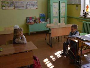 Губернатор запретил закрывать школы в Смоленской области