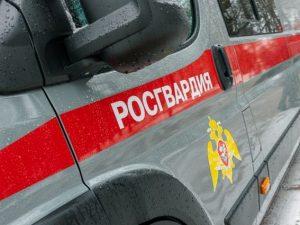 Мужчину подозревают в хулиганстве на автовокзале в Смоленске