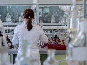 В Смоленской области выросло число заболевших гриппом и ОРВИ
