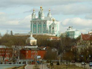 Юным поэтам Смоленской области предложили принять участие в конкурсе к 75-летию Победы