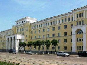 В Смоленске обсудили вопросы профилактики школьной травли