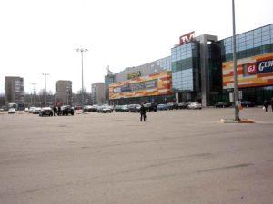 Какие магазины продолжат работу в торговых центрах Смоленска