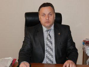 Районного главу в Смоленской области хотят лишить полномочий за помощь зятю