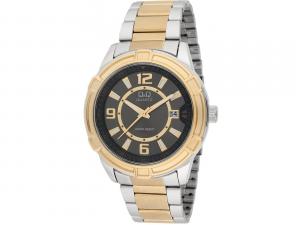 Классические часы — аксессуар, который никогда не устареет