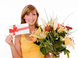 Передовая доставка цветов – лучший выбор сюрприза по поводу и без
