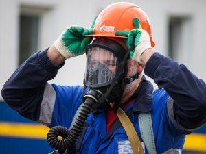 Аварийные и ремонтные службы «Газпром газораспределение Смоленск» работают в штатном режиме