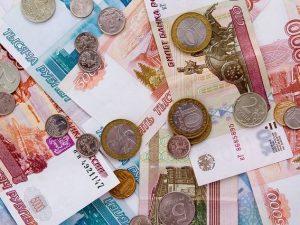 Мошенники обманули смолян на 585 тысяч рублей за сутки
