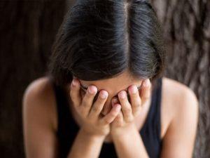 В Смоленске извращенец изнасиловал ребенка