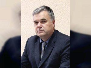 Сергей Гуляев сообщил о самоизоляции родных, тестировании работников администрации района и предположил, как мог заразиться COVID-19