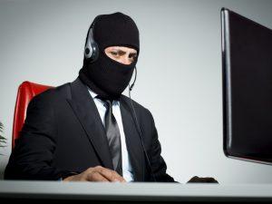 Смоленская полиция предупредила о мошенничестве на «благотворительных» сайтах