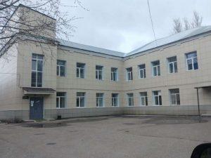 В Смоленской области обсудили вопросы развития агропромышленного комплекса