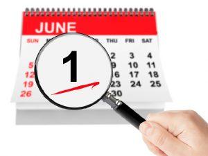 Что изменится в жизни смолян с июня-2020