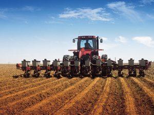 В Смоленской области «антикоронаврисуную» льготу распространят на аграриев
