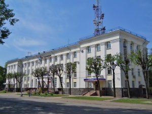 Почта России в Смоленской области сообщает о режиме работы отделений 24 июня