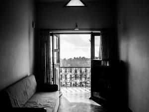 Смолянина будут судить за организацию «резиновой квартиры»