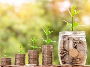 В Смоленской области пенсионеры и предприниматели получат отсрочку на взыскание с них долгов