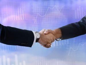 Кто может получить субсидию для бизнеса на профилактику COVID-19