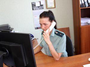 В Смоленской области сельские жители получили 240 миллионов на ипотечные кредиты