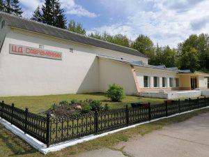 В смоленском райцентре установят памятник Герою Советского Союза Василию Маргелову